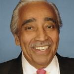 Charles Rangel