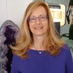 Jill Eisner