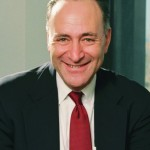 Chuck_Schumer_Official