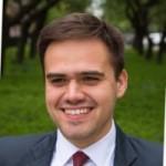 Joshua Kravitz