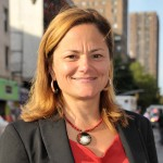 Melissa_Mark-Viverito_3.JPG