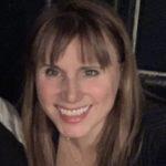 Jeannine Kiely